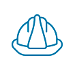 icon-engenharia
